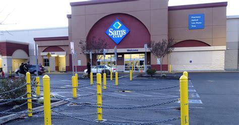 Sam Club How Get Membership Fee Refund Walmart