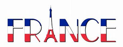 France Clipart French Culture Typography Cliparts Paris