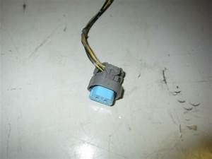 02 03 04 06 Acura Rsx Type S Oem Fuel Pump Pigtail Wiring