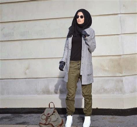 prediksi trend fashion wanita  hits booming
