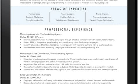 What Resume Paper Should I Use by Resume Paper Prepared To Win