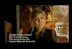 Emily - Taylor Swift - Jennette McCurdy: Jennette McCurdy ...