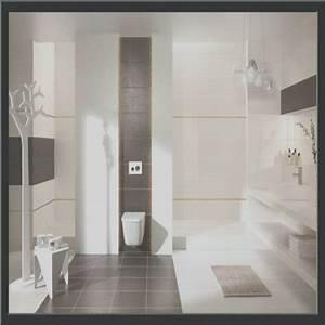 Badezimmer Fliesen Grau Weiß : einzigartige bad fliesen grau weiss badezimmer anthrazit ~ Watch28wear.com Haus und Dekorationen