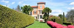 Haus Kaufen Italien : agenzie immobiliari del lago maggiore oggebbio verbania ~ Lizthompson.info Haus und Dekorationen