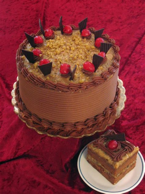 Cake Images Cake Simple The Free Encyclopedia