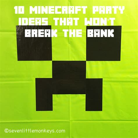 minecraft craft ideas how to throw a dynamite minecraft on a dollar 4962