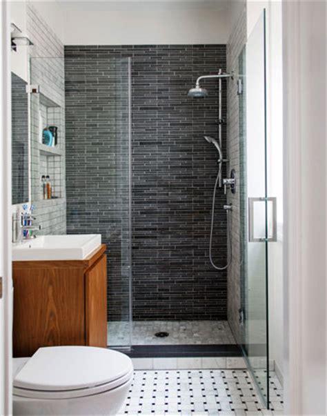 decoration salle de bain surface salle de bain italienne surface