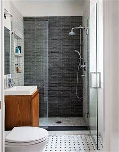 salle de bain italienne petite surface With salle de bain italienne petite surface