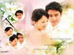 Mingen ming dao ang joe chen - YouTube