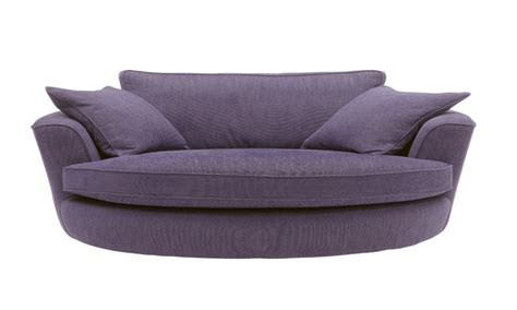small sectional couches decorating tiny rooms small sofas and loveseats sleeper