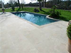 Carrelage Plage Piscine Point P by Carrelage Design 187 Carrelage Plage Piscine Moderne