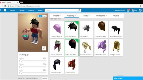 Roblox hair codes will help you customize the character's hair to look different and stand out from other players. How To Put 2 Hairs On Roblox Ipad - Rxgate.cf Pc