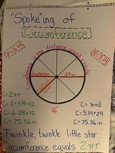 Worksheet Unit 10 Circles