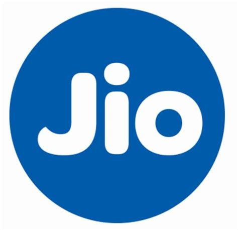 reliance jio 4g offer extended to asus panasonic micromax yu mobiles tcl alcatel karbonn