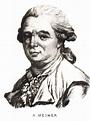 Franz Mesmer - Wikipedia