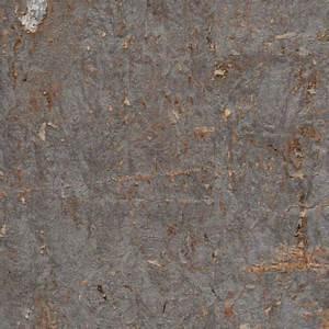 MPC111-Natural Cork On Metallic Wallpaper-Discount