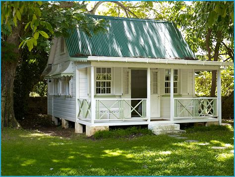 stunning tiny house plans with porches best 25 small cottage interiors ideas on