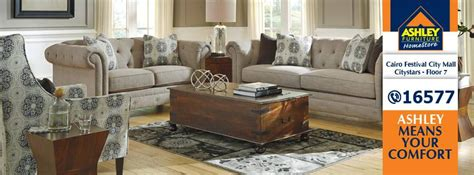 Ashley Egypt On Contemporary Living Room Furniture Egypt M