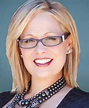 Kyrsten Sinema | Congress.gov | Library of Congress