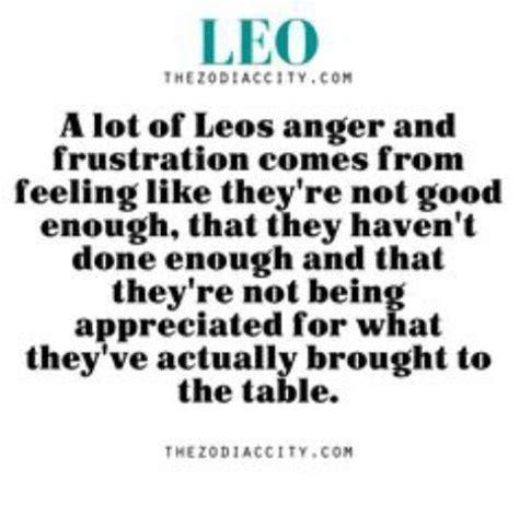 Best 25+ Leo Personality Ideas On Pinterest Leo
