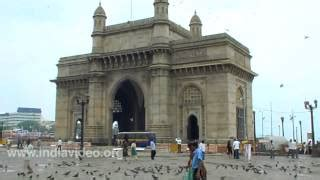 Delhi Boat Club Delhi Tourism New Delhi Delhi by Royal Bombay Yacht Club Colaba Mumbai Bombay