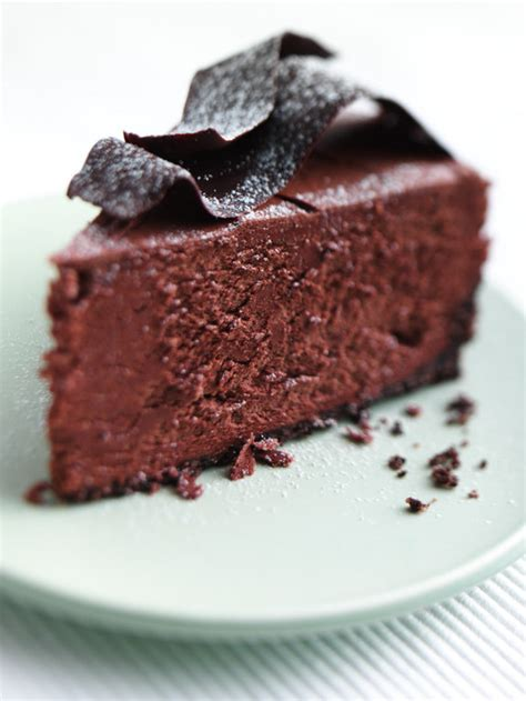 chocolate recipes and desserts our best chocolate recipes album photo wewomen ca