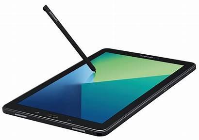 Tablet Samsung Tab Pen Galaxy Tablets College