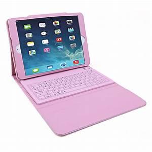 Ipad Mini 2 Case : bluetooth wireless keyboard case for apple ipad mini ipad ~ Jslefanu.com Haus und Dekorationen
