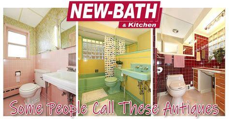 toledo  bath bathroom  kitchen remodeling toledo