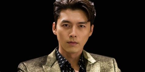 hyun bin  asked  hes unable  date due   busy