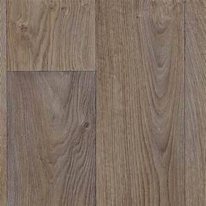 gerflor 3m newport pecan senso lifestyle vinyl sheet With parquet gerflor