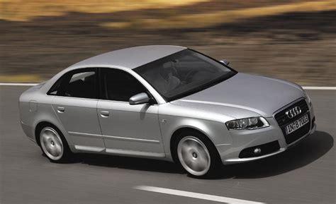 2008 Audi Q7 30 Tdi Quattro  Auto Cars Directory