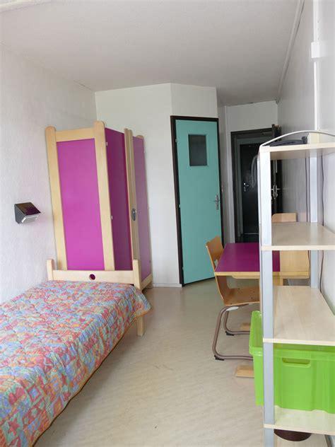 chambre etudiant annecy etudiants et stagiaires centre de résidence des marquisats