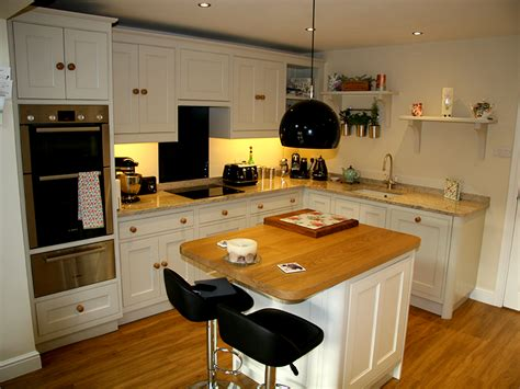 knights country kitchens our bespoke kitchen portfolio from knights country kitchens 3589