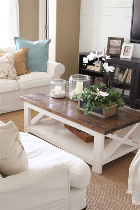 Style Living Room Tables by 160 Best Coffee Tables Ideas Living Room Decorating