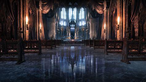 Dark Souls 3 Pictures Dark Souls 3 Backgrounds 4k Download
