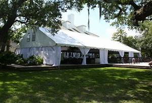 red hat rentals party rentals wedding rentals tent With wedding rentals tyler tx