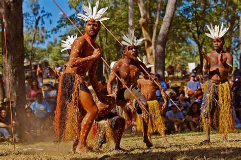pictures  aborigines driverlayer search engine