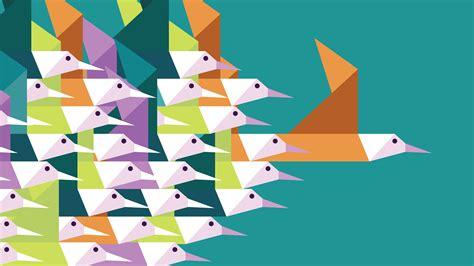 paths   leadership edutopia