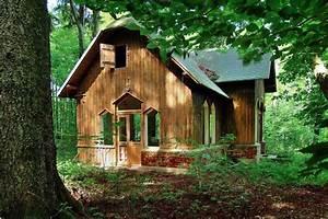 Kleines Haus Im Schwarzwald Zu Verkaufen : kleines haus am wald foto bild landschaft wald natur bilder auf fotocommunity ~ Heinz-duthel.com Haus und Dekorationen