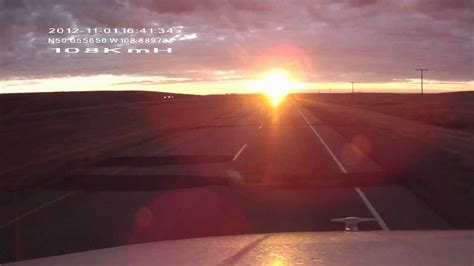 Riding Into The Sunset By Jaimevinas