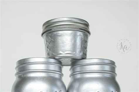 spray paint metallic rust oleum silver titanium colors paints rustoleum shimmer gray finish related
