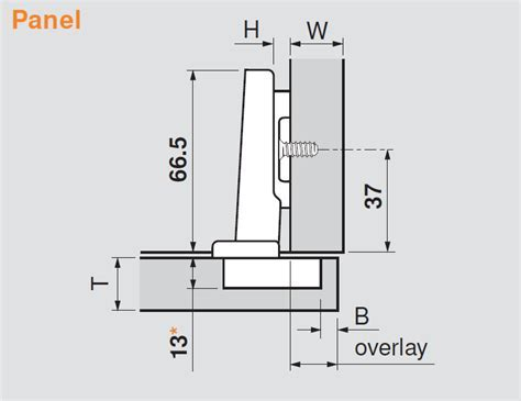Colorful Ryobi Door Hinge Template Uk Pattern - Resume Template ...