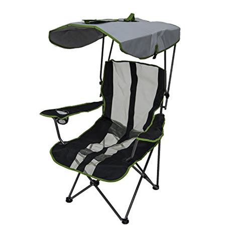 kelsyus original canopy chair all cing gear now