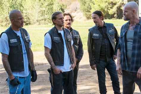 Sons Of Anarchy Recap Season 7 Episode 10,
