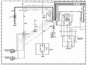 Ford Ignition Wiring Diagram Fuel : 1972 ford ignition switch wiring diagram wiring forums ~ A.2002-acura-tl-radio.info Haus und Dekorationen