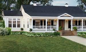 home building plans and prices modular homes floor plans price longview bestofhouse net 10616
