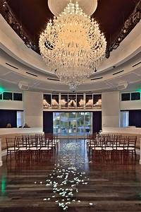 my hotel wedding talks about our beautiful wedding With beautiful wedding venues in las vegas