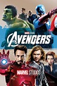 The Avengers wiki, synopsis, reviews - Movies Rankings!