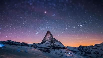 1080 Sky Desktop Wallpapers 2560 Night Ultra